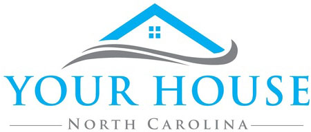 Your House logo